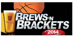 Bracket-logo-2014