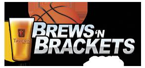 Bracket-logo-2015