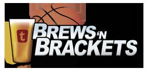 Bracket-logo-2016