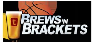 Bracket-logo-2017