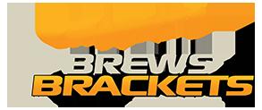 Bracket-logo-choppers-2015