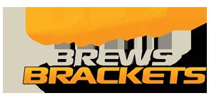 Bracket-logo-choppers-2017