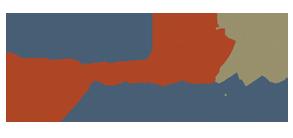 Bracket-logo-wtf-2017